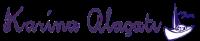 karina-mobil-logo